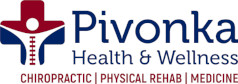 Pivonka Health & Wellness