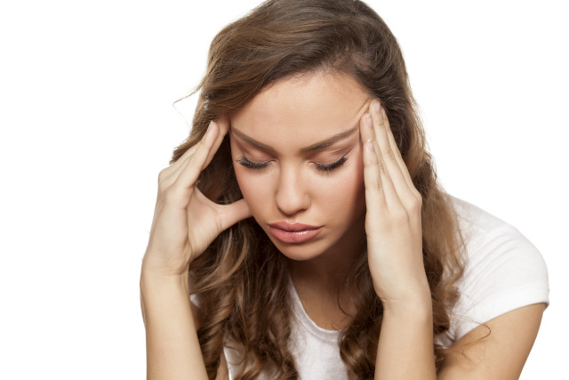 hheadache pain relieef